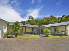 39 Brush Road, Wamberal, NSW 2260