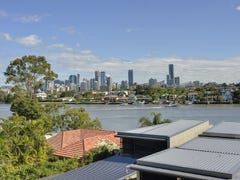 332/90 Wynnum Road, Norman Park, Qld 4170