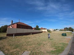 Lot 12, 6 Bolton Street, South Bunbury, WA 6230