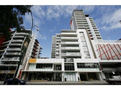 37/151 Adelaide Terrace, East Perth, WA 6004