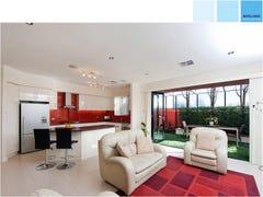 3A Lomond Avenue, Kensington Park, SA 5068
