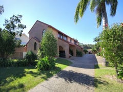 8/18-20 Brunswick Ave, Coffs Harbour, NSW 2450
