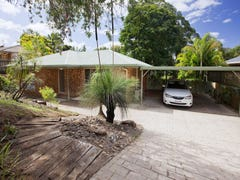 5 Palm Grove Court, Palmwoods, Qld 4555