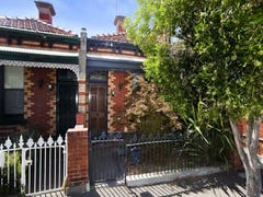 169 Roseneath Street, Clifton Hill, Vic 3068