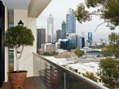 5A/63 Mount Street, West Perth, WA 6005