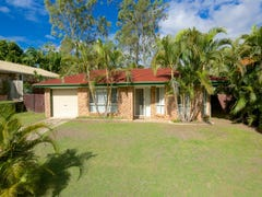 52 Orchid Drive, Mount Cotton, Qld 4165