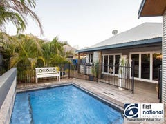 21 Wongai Crescent, Cable Beach, WA 6726