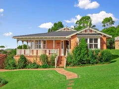 3 Deenyi Close, Cordeaux Heights, NSW 2526