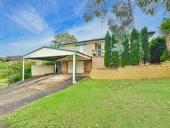 35 Athel Tree Crescent, Bradbury, NSW 2560