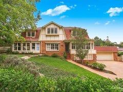 3 Beaumont Road, Killara, NSW 2071