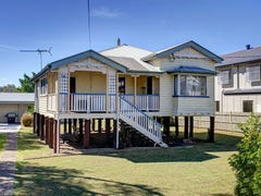 56 Grenade Street, Cannon Hill, Qld 4170