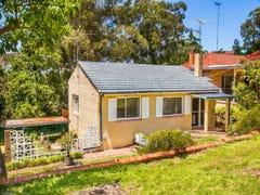 110 Carina Road, Oyster Bay, NSW 2225