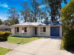 182 Cross Street, Goodna, Qld 4300