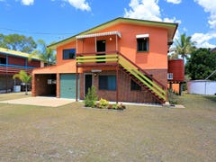 22 Manly Smith Drive, Woodgate, Qld 4660