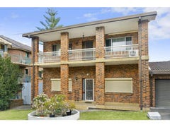 52 Cairds Avenue, Bankstown, NSW 2200