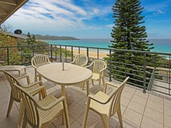 51 Mitchell Parade, Mollymook, NSW 2539