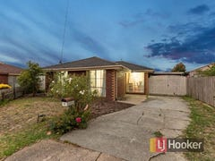4 Chloe Court, Cranbourne West, Vic 3977