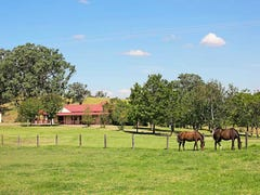 194 Clements Rd, East Gresford, NSW 2311