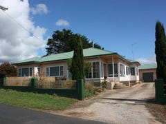 132 Scotchtown Road, Scotchtown, Tas 7330