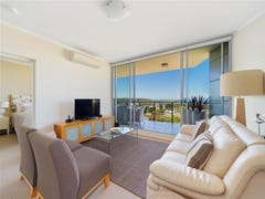 3705/10 Sturdee Parade, Dee Why, NSW 2099