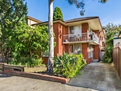 10/64 Alt Street, Ashfield, NSW 2131