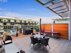 113/19 Hickson Road, Sydney, NSW 2000
