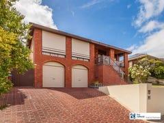 15 Johnson Place, Endeavour Hills, Vic 3802