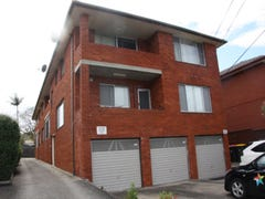 3/52 ARTHUR Street, Punchbowl, NSW 2196