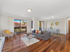 6/60 Bourke Street, North Wollongong, NSW 2500