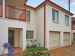 3/22 Montague Street, Fairy Meadow, NSW 2519