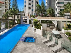 4 Element 106 The Esplanade, Burleigh Heads, Qld 4220