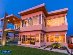 116 West Coast Drive, Sorrento, WA 6020