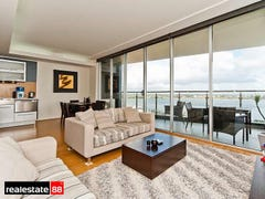 117/22 St Georges Terrace, Perth, WA 6000