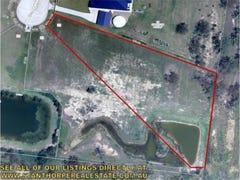 Lot 16 Bau Court, Stanthorpe, Qld 4380
