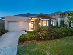 3 Spencer Terrace, Mernda, Vic 3754