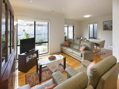 5/1163 Nepean Highway, Highett, Vic 3190
