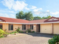 7/11 Salmon Close, West Busselton, WA 6280