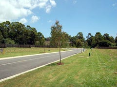 Lot 1-10 Agnola Court, Birkdale, Qld 4159