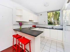 19/124-126 Carrington Road, Randwick, NSW 2031
