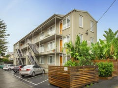 11/26 Rotherwood Street, Richmond, Vic 3121