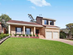 23 Goorama Drive, Cambewarra, NSW 2540