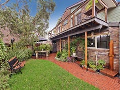 38/99-101 Nepean Highway, Seaford, Vic 3198