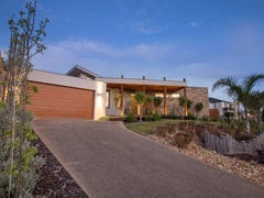 88 Summerfield Drive, Mornington, Vic 3931