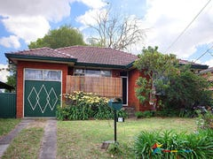 17 CHRISTIAN Road, Punchbowl, NSW 2196