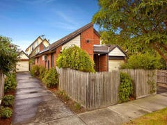 1/43 Tranmere Avenue, Carnegie, Vic 3163