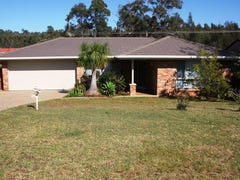 59 Marian Drive, Port Macquarie, NSW 2444