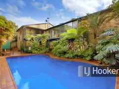 7 Panaview Crescent, North Rocks, NSW 2151