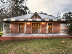 144 Linden Avenue, Boambee East, NSW 2452