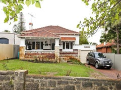42 Joseph Street, West Leederville, WA 6007