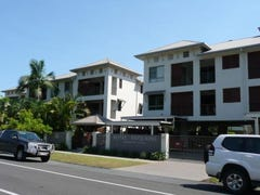 22/242 Grafton  Street, Cairns North, Qld 4870